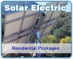 Residential Packages