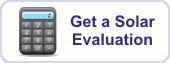 Get a Solar Evaluation